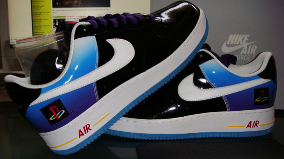 nike-air-force-1-playstation-charity-01