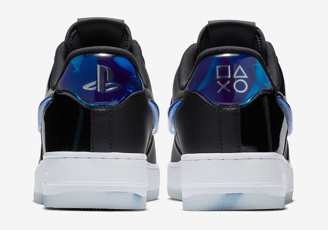 playstation-nike-air-force-1-official-images-BQ3634-001-1.jpg