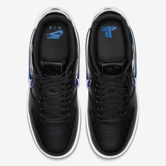 playstation-nike-air-force-1-official-images-BQ3634-001-3