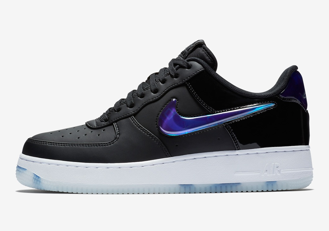 playstation-nike-air-force-1-official-images-BQ3634-001-4