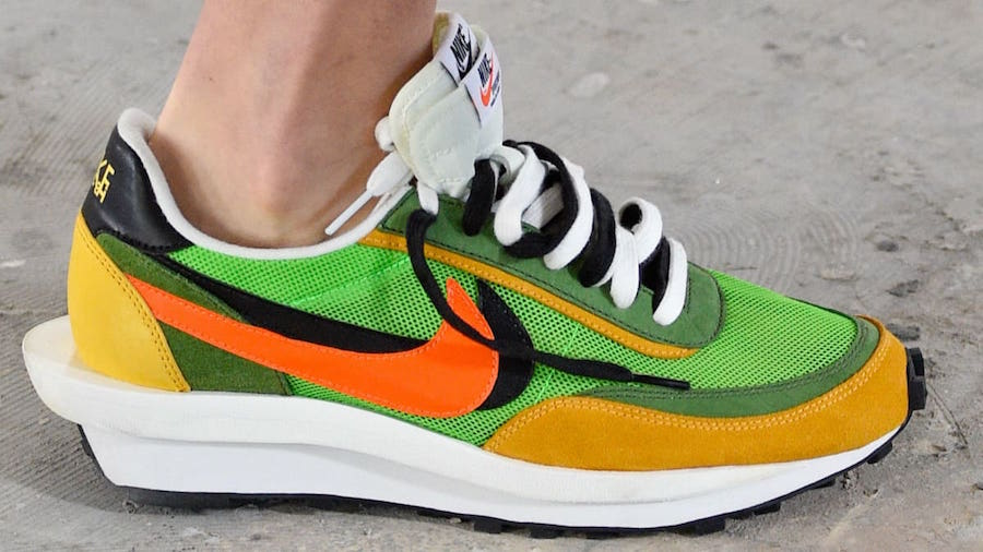 sacai-x-Nike-4