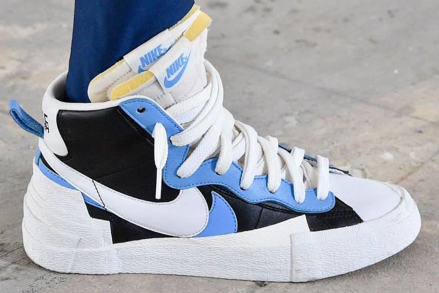 sacai-x-Nike-5