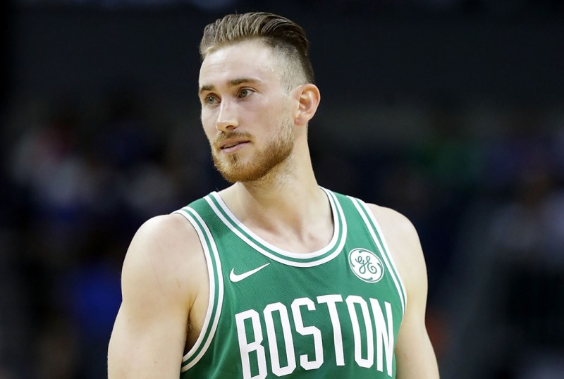 gordon hayward.jpg
