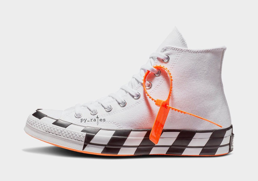 off-white-converse-chuck-70-photos-4
