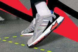 adidas shoe 2