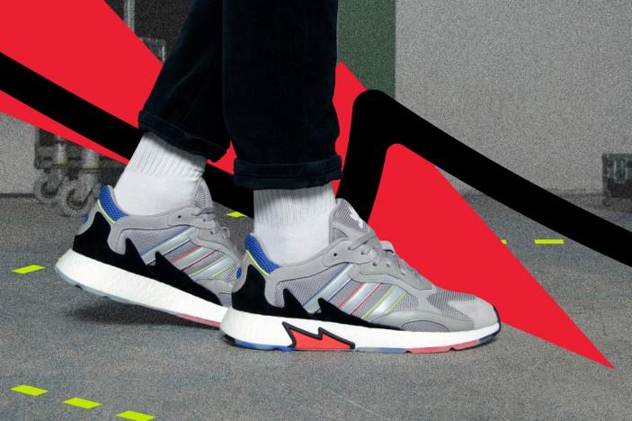 adidas shoe 3