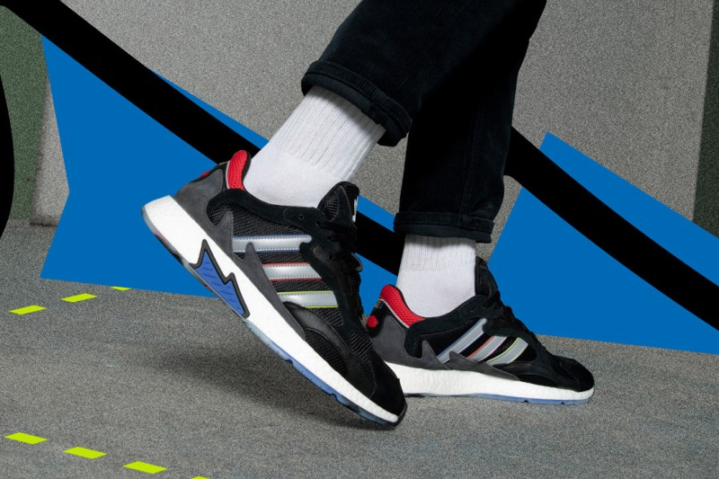 adidas shoe 4