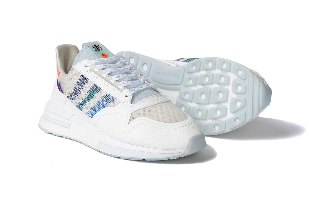 commonwealth x adidas consortium zx 500 rm