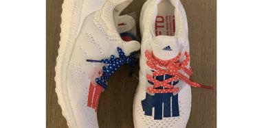 """3bf7de258 UNDEFEATED x adidas """"Independence Day"""" UltraBOOST – Kickbeast"""