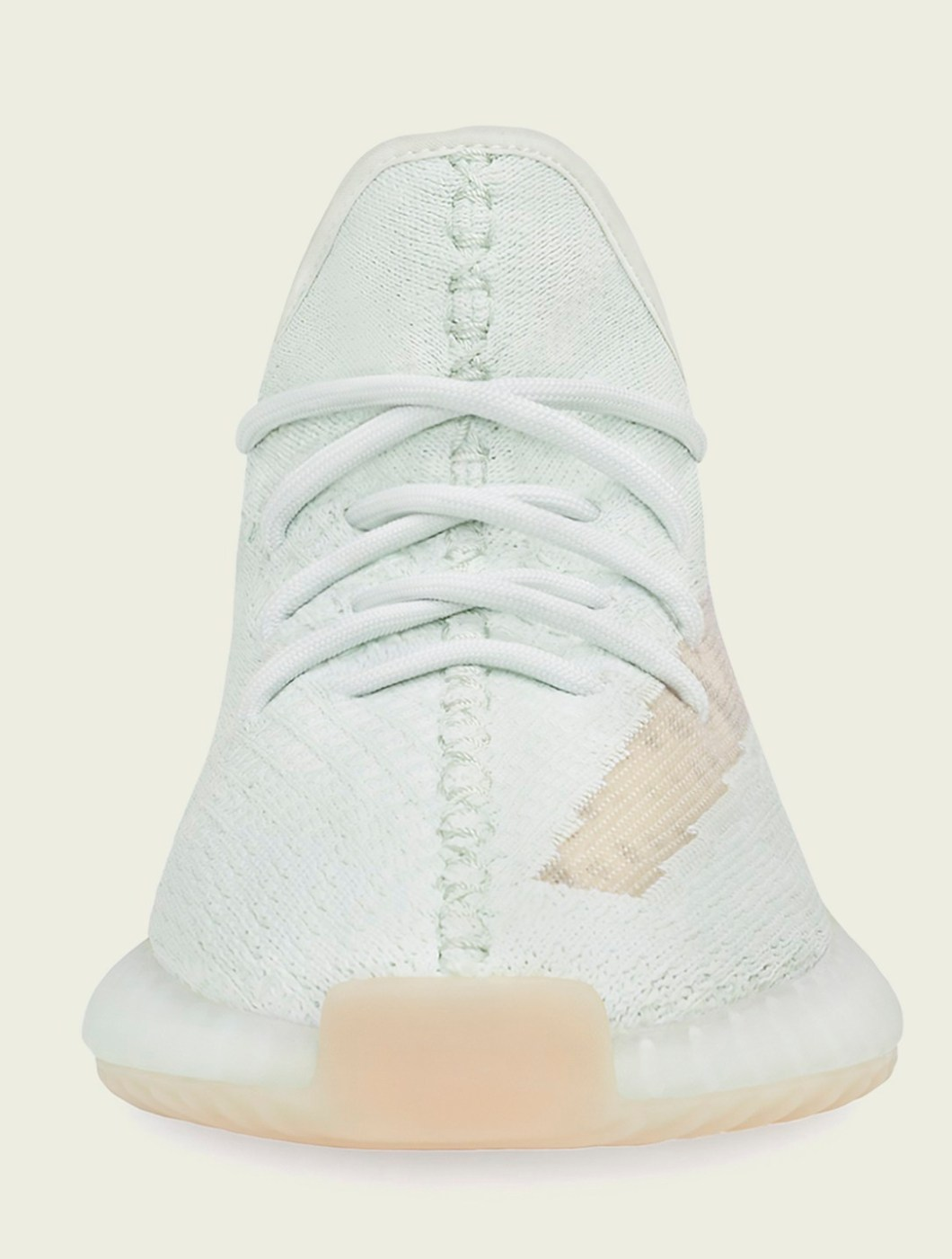 "8a15ecf16fe92 ... adidas Originals and Kanye West have unveiled official images and a  release date. This new ""Hyperspace"" colorway sees the sneaker s  re-engineered ..."